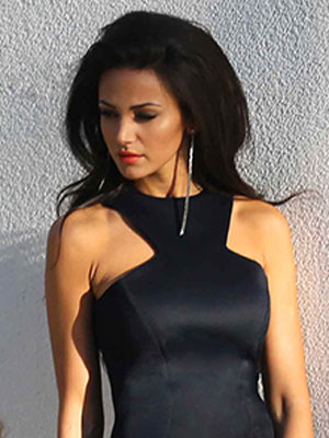 1400073763_michelle-keegan-lipsy-collection-corrie-mark-wright