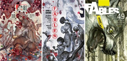 fables-covers-james-jean