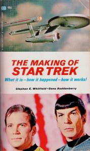 Making_of_star_trek_orig_cover