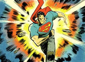 superman_in_action_by_danmcdaid_d4cnqt7