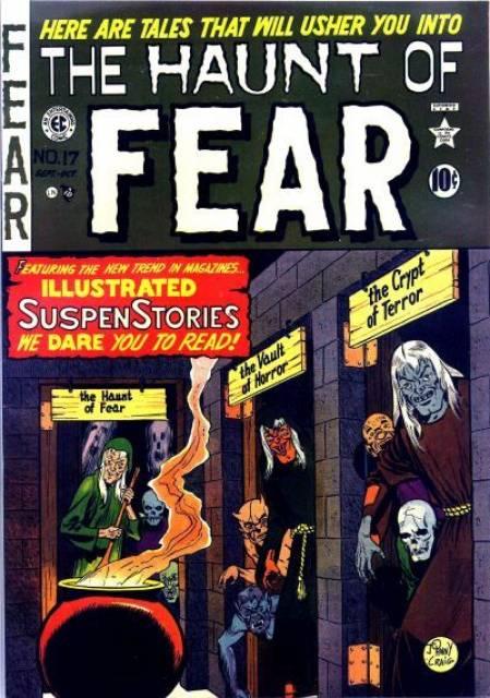 1-haunt-of-fear