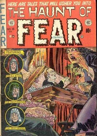 2-haunt-of-fear
