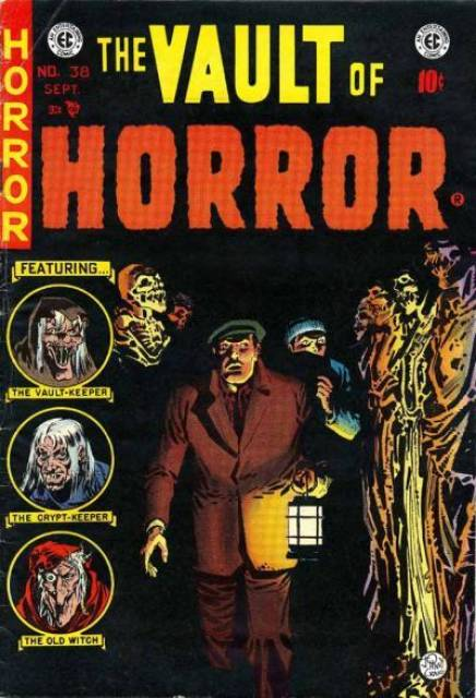 38-vault-of-horror