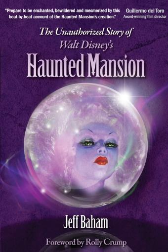 hauntedMansion-sb