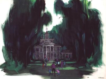hauntedmansion_rollycrump_concept