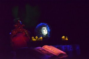 madame_leota_by_ladycodex-d5w3pus