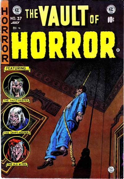 Vault_of_Horror_Vol_1_37