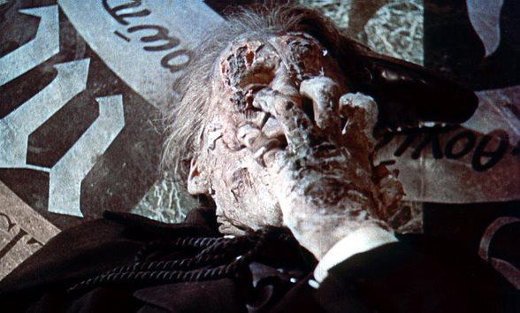 Horror-of-Dracula-destruction-as-seen-in-film