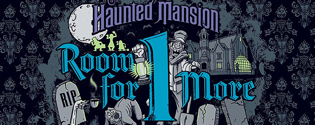 haunted-mansion-event