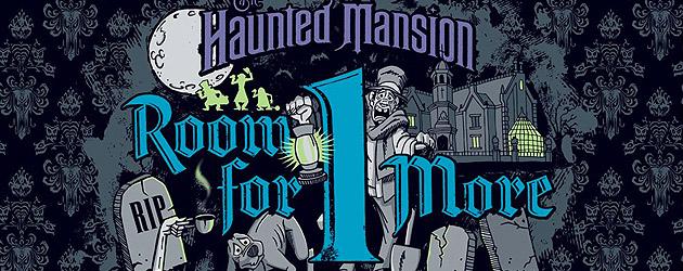haunted-mansion-event