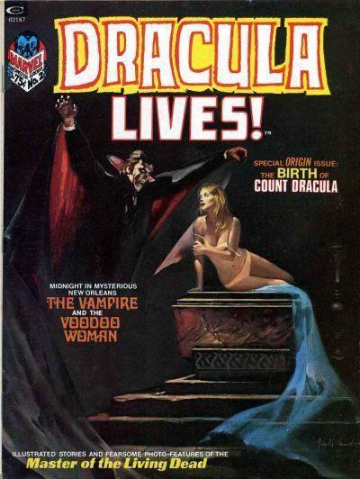 1431625-dracula_lives_2