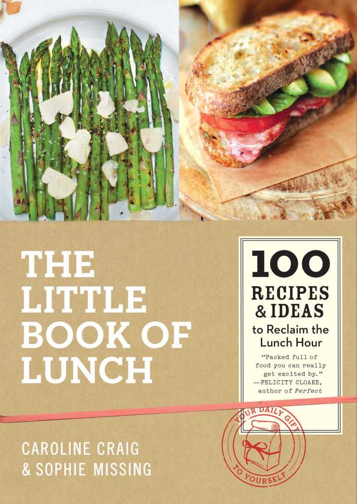 little-book-of-lunch-9781941393222_hr