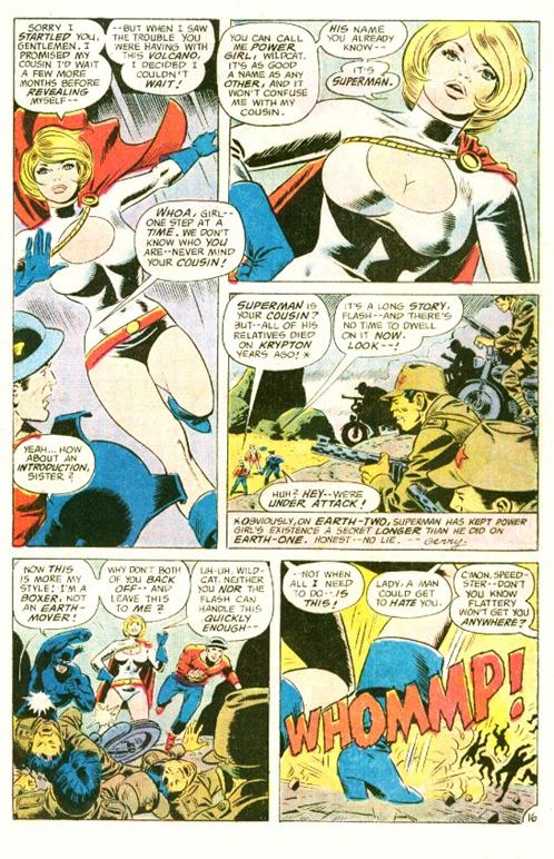 Power-Girl-page-2