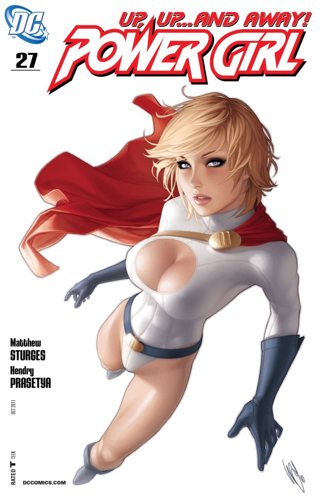 Power_Girl_Vol_2_27