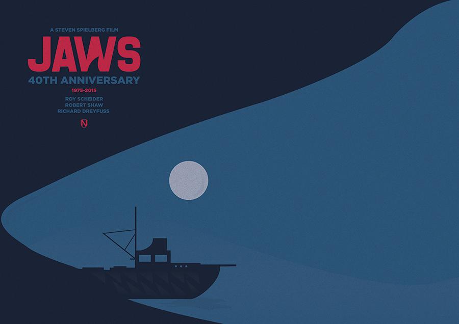 JAWS-ANNIVERSARY