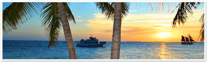 key-west-cruise-excursions