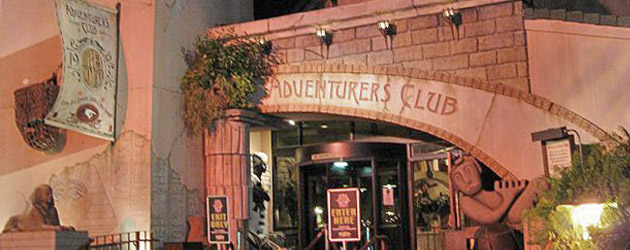 adventurers-club1